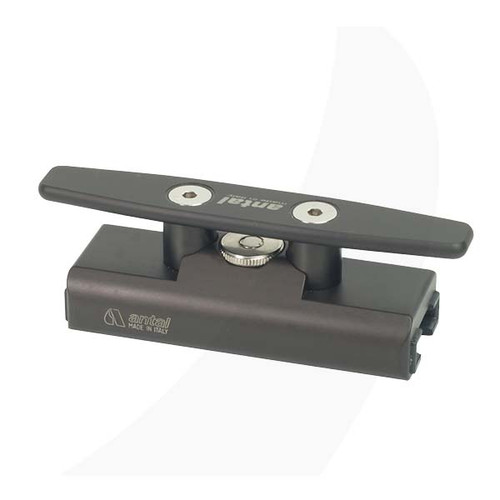 Antal Track Adjustable Cleat 40mm T-Track