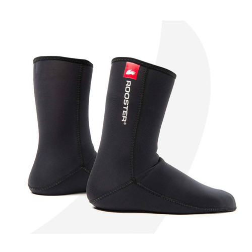 Rooster ThermaFlex Wet Sock 105342