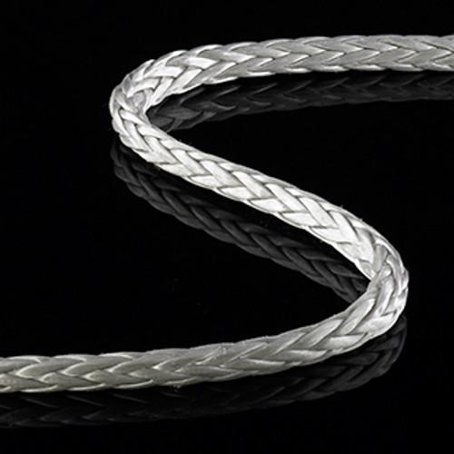 New England Ropes STS Heat Set Dyneema 9mm