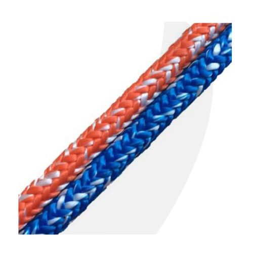 "G&B Ropes Zephyr GT MFP w 100% Spectra 5/16"""