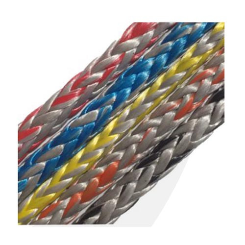 G&B Ropes AR-78 (Dyneema SK78) Single Braid  2.5mm
