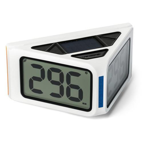 Velocitek Prism Wireless Magnetic Racing Compass