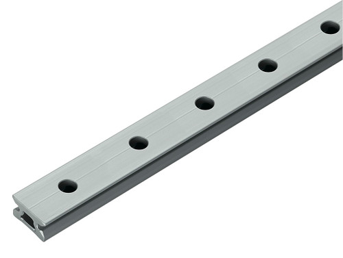 Harken 27mm Access Rail Track for SHCS Fasteners