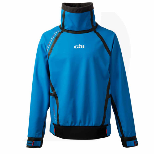 Gill Dinghy Thermoshield Top