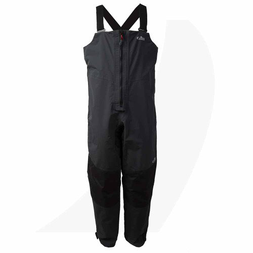 Gill OS3 Men's Coast Trousers Graphite OS31T