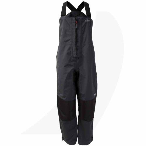 Gill OS3 Women's Coast Trousers Graphite