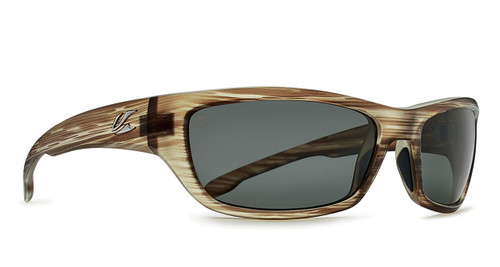 Kaenon Cowell Matte Seaweed Polarized G12 Lens