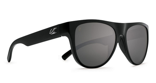 Kaenon Moonstone Black Label Polarized G12 Black Mirror Lens