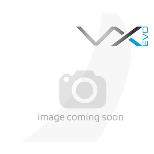 VX Evo Top Cover Mast up