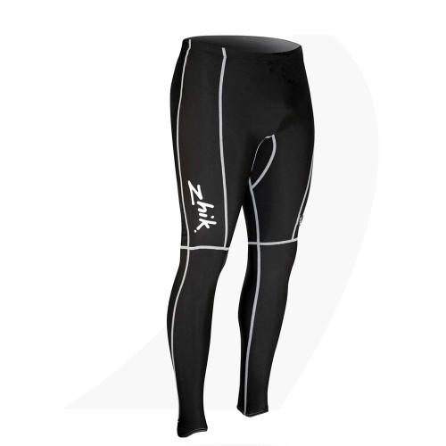 Zhik Hydrophobic Fleece Pants PANT-400
