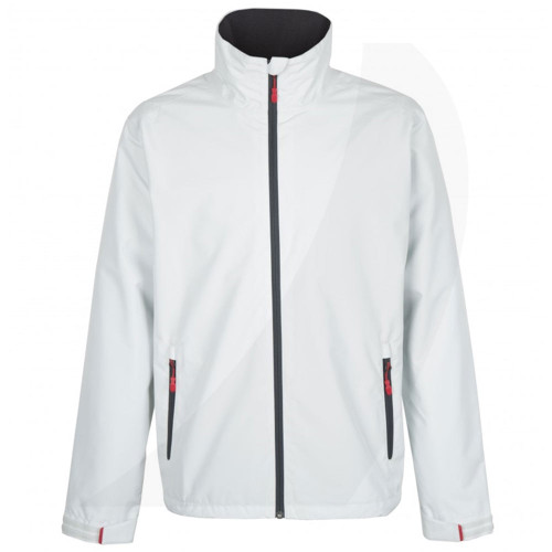 Gill Sailing Gear Women's Crew Sport Lite Jacket Graphite