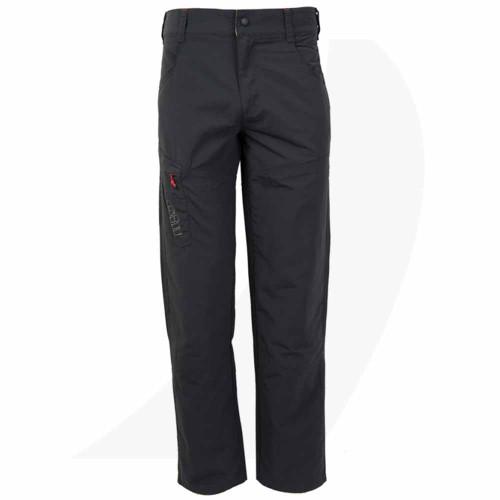 Gill Men's UV Trousers Graphite UV007