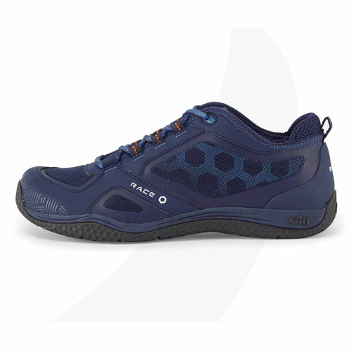 Gill Race Trainer Blue RS11