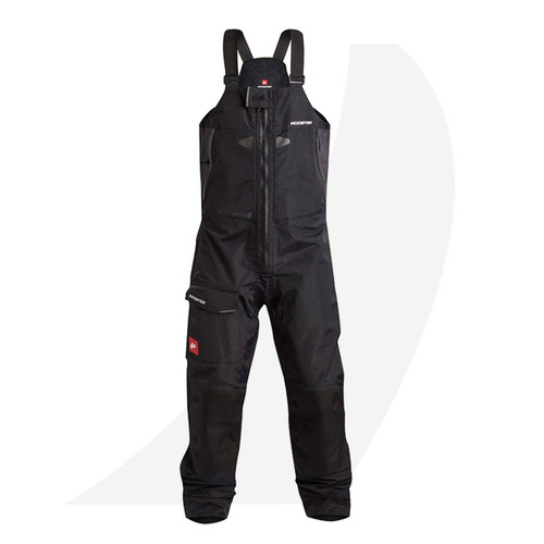 Rooster Sailing Gear Passage 3 Layer Hi-Fits 106806 Front