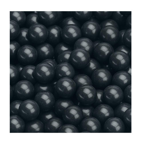 "Viadana Large Ball Bearing Aluminum Cam Cleat X-Treme Fairlead 9//16/"" Line"