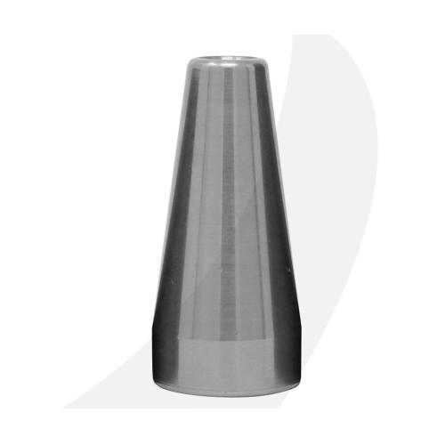 Tylaska T30 Single Cone Fid Stainless Steel TY1830-SS
