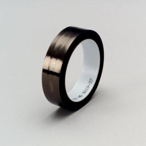 PTFE Teflon low friction tape