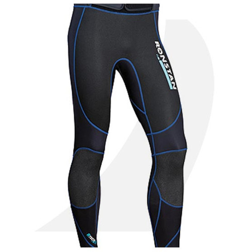 Ronstan Sailing Gear Neoprene Pants 2mm Thickness CL250