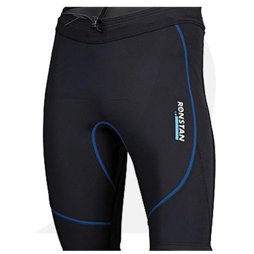 Ronstan Sailing Gear Neoprene Shorts 2mm Thickness CL260