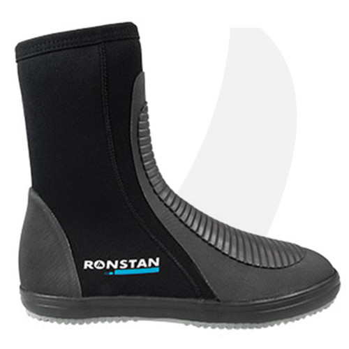 Ronstan Sailing Gear Race Boot CL620