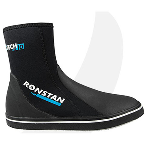 Ronstan Sailing Gear Sailing Boot CL630