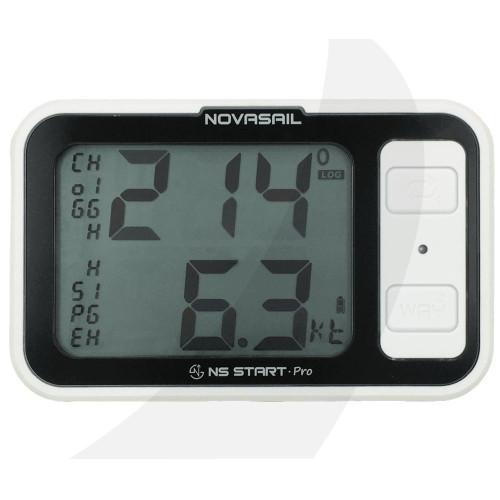 Novasail NS-START.Pro GPS Speedo Compass