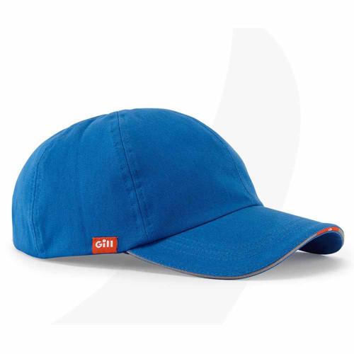 Gill Cap Blue 139