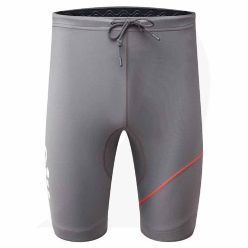Gill Deck Shorts 5015 Front View