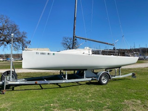 J/70 for sale