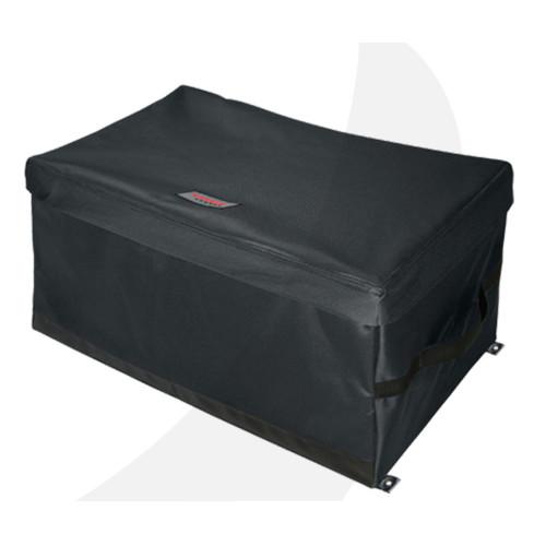 Harken Canvas Dock Box Small 38 X 23 Black