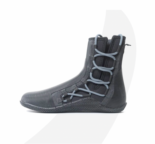 Rooster JUNIOR Pro Laced Boot Easi-Fit - EU36