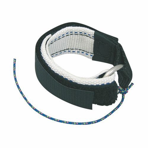 Rooster Clew Strap for Topper