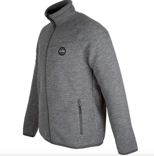 Gill Men's Polar Jacket