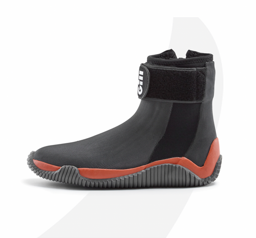 Gill Junior Aero Boots