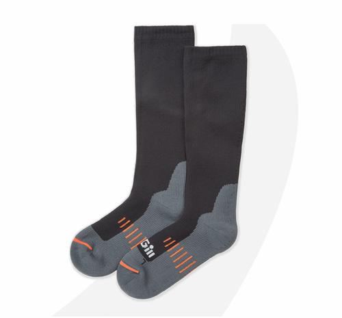 Gill Waterproof Boot Sock