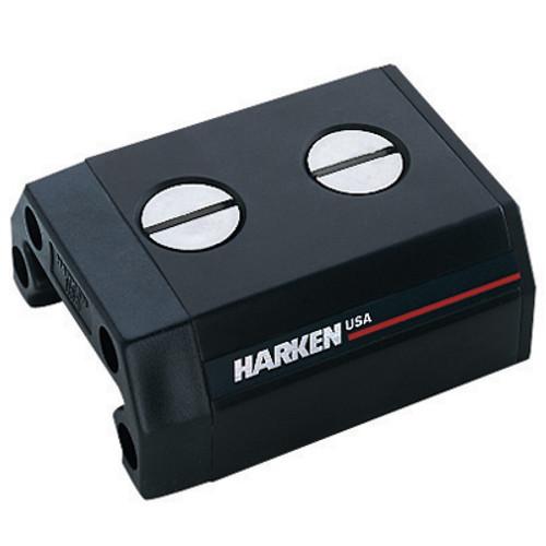 Harken Maxi End Stop