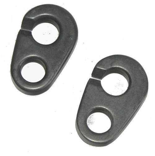 91063 -Sister Clip ( Small ) Pair - 4 set ( 8 pieces)