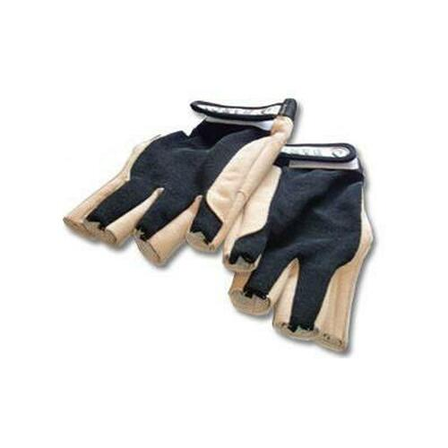 1494 - Sailing Gloves - XXL ( EXTRA EXTRA LARGE )