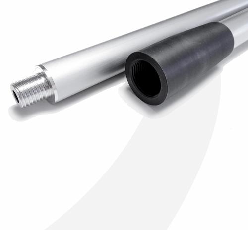 Sailmon MAX Aluminium Pole 1M - Accesory for Ultrasonic (CMI-1012)