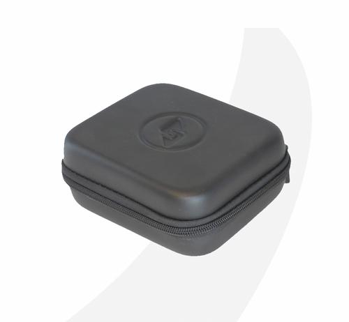 Sailmon MAX Case SM-MAX-BLACK CASE