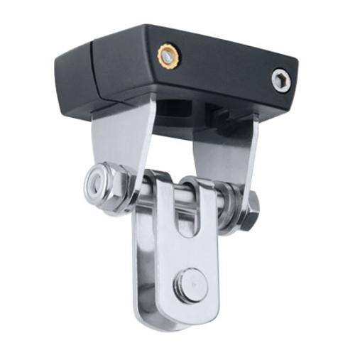 Harken ESP Unit 1 230mm/11mm Leg Kit