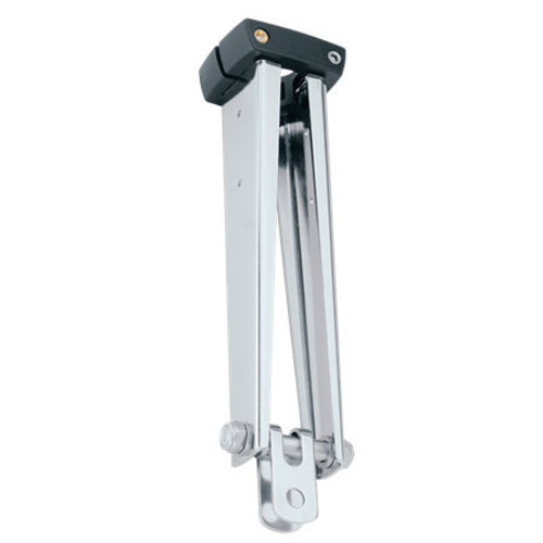 "Harken ESP Unit 1 Long Leg Kit for 1/2"" Pin"