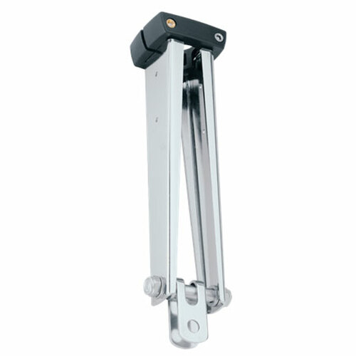 Harken ESP Unit 1 450mm/11mm Leg kit HR7321.217-16