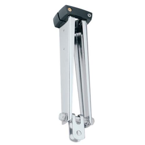 Harken ESP Unit 1 320mm/11mm Leg Kit