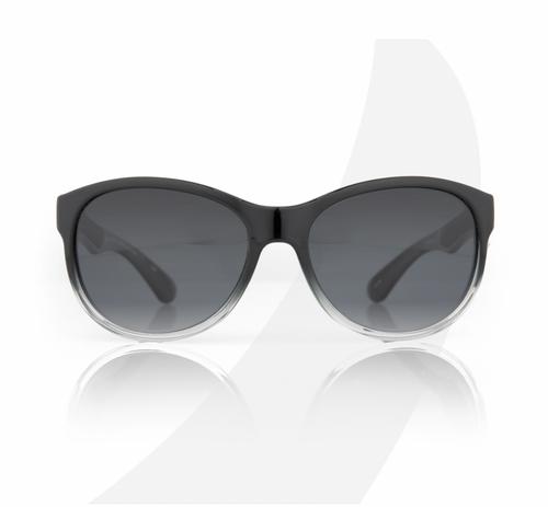 Gill Sienna Sunglasses