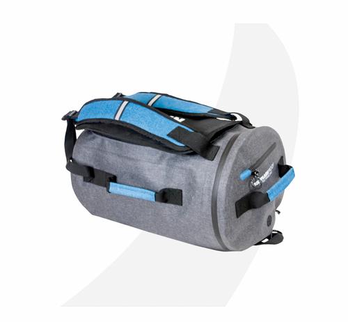 Optiparts Bag, Duffel 30L (OPTEX2626)