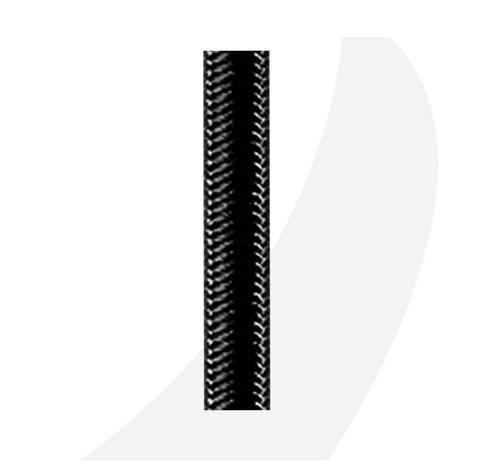 Robline, Shock Cord 4mm