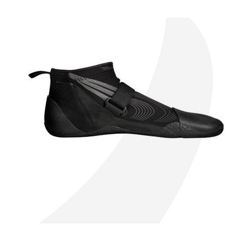 Ronstan Soft Sole Shoe Ultra Lite