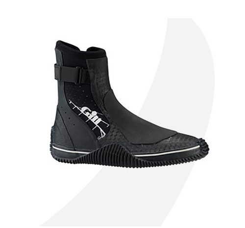 Gill Trapeze Boots (DG905 )