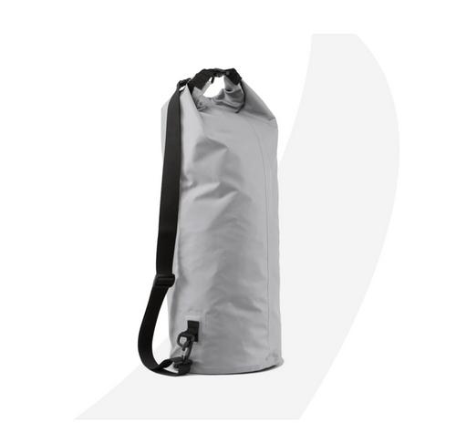 Zhik Dry Bag 25L Ash